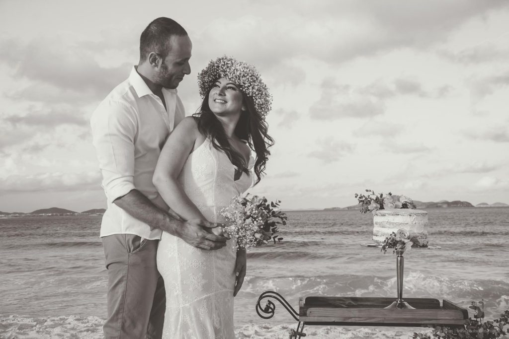 Elopement Wedding -  - elopement wedding arraial do cabo 004 1024x683