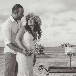 Elopement Wedding -  - elopement wedding arraial do cabo 004 300x300