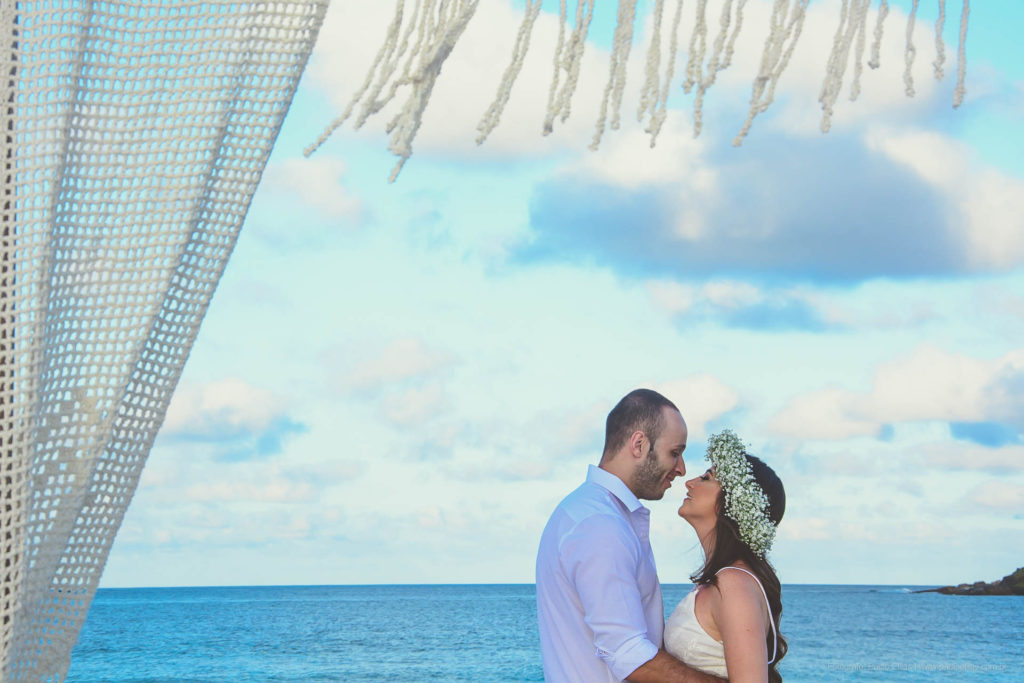 Elopement Wedding -  - elopement wedding arraial do cabo 006 1024x683