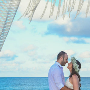 Elopement Wedding -  - elopement wedding arraial do cabo 006 300x300