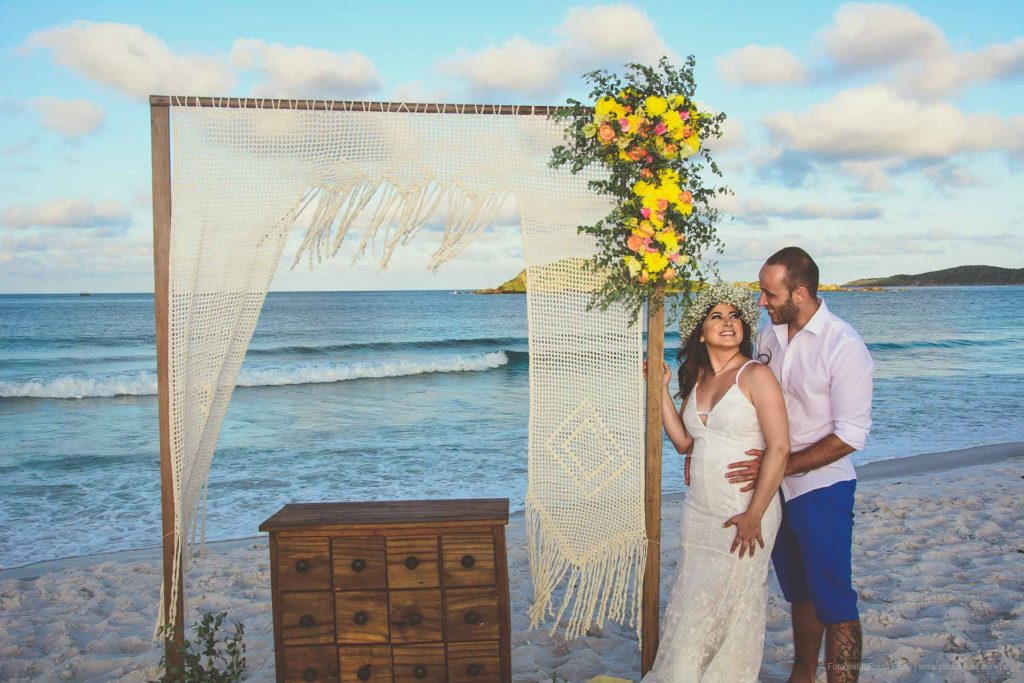 Elopement Wedding -  - elopement wedding arraial do cabo 007 1024x683