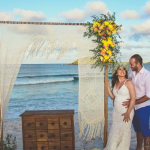 Elopement Wedding -  - elopement wedding arraial do cabo 007 300x300