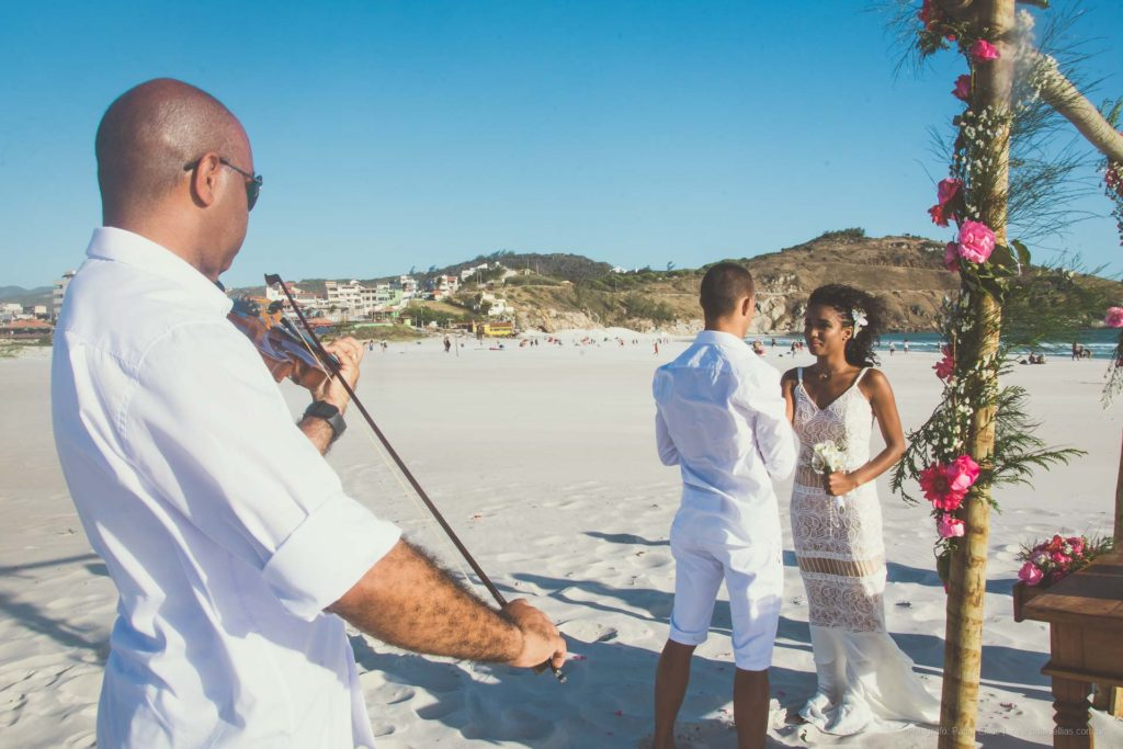 Elopement Wedding -  - elopement wedding arraial do cabo 029 1024x683
