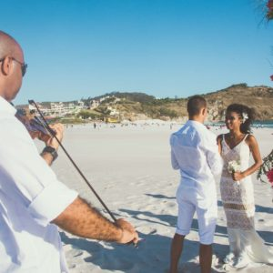 Elopement Wedding -  - elopement wedding arraial do cabo 029 300x300