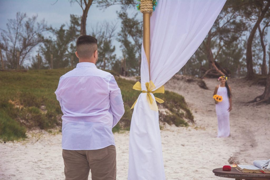 Elopement Wedding -  - elopement wedding arraial do cabo 053 1024x683