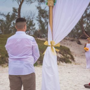 Elopement Wedding -  - elopement wedding arraial do cabo 053 300x300