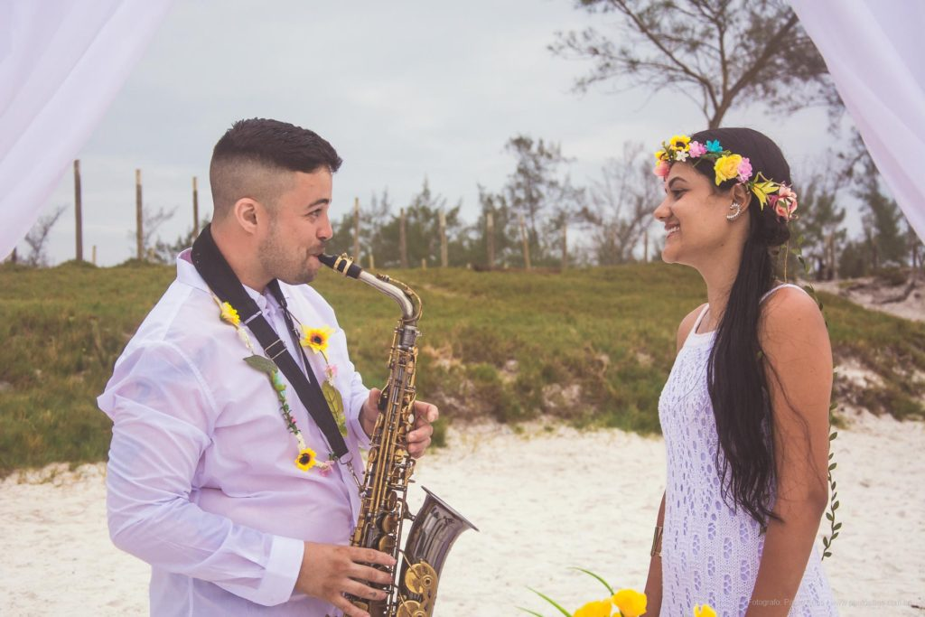 Elopement Wedding -  - elopement wedding arraial do cabo 055 1024x683