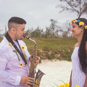 Elopement Wedding -  - elopement wedding arraial do cabo 055 300x300