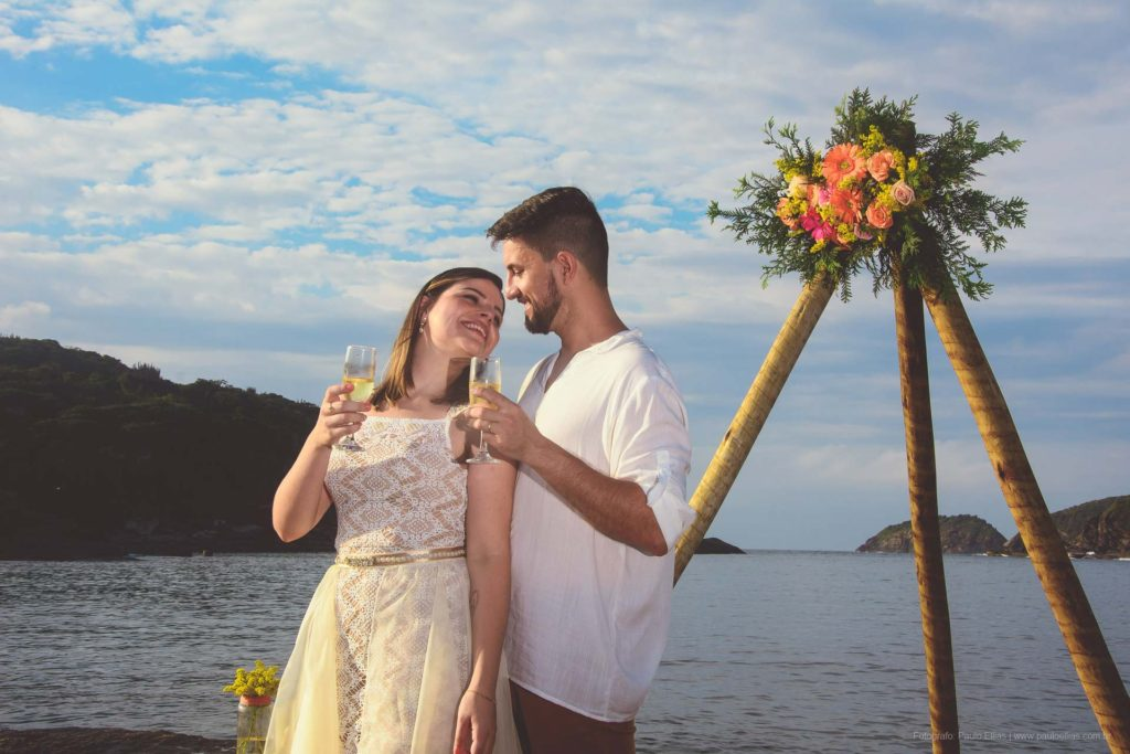 Elopement Wedding -  - elopement wedding buzios 010 1024x683